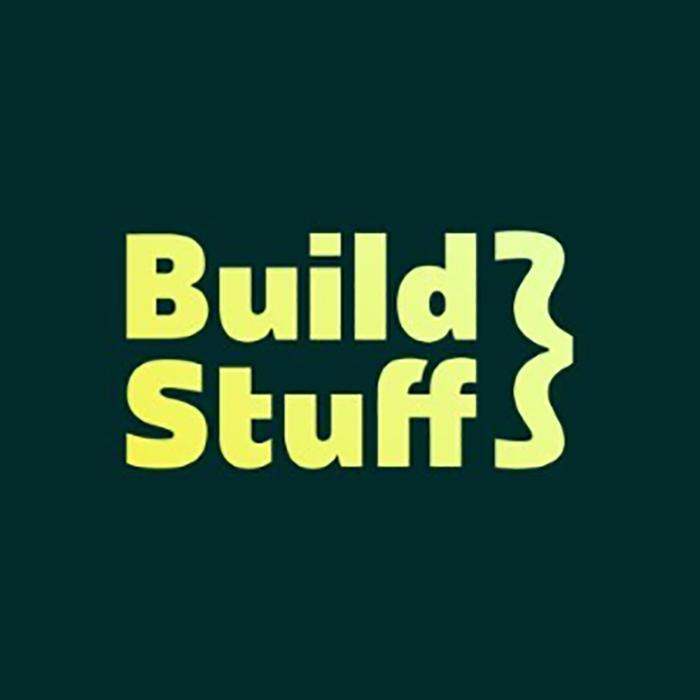 Конференція Build Stuff Ukraine стала партнером ДонорUA!
