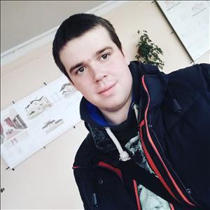 Савіцький Богдан