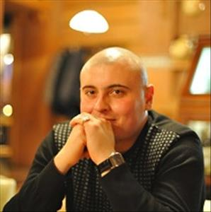 Мальчук Віктор