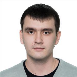 Марченко Олександр