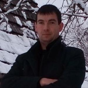 Омельчак Юрій