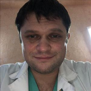 Євсіков Богдан