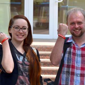 Активність донорів Кіровограда зростає!