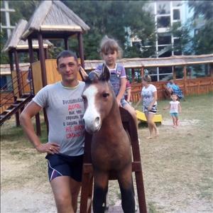 Заяц Игорь