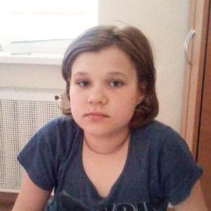 Дяченко Катерина