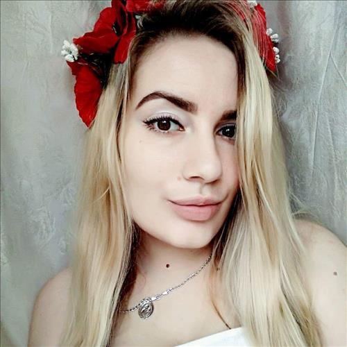Оката Інна