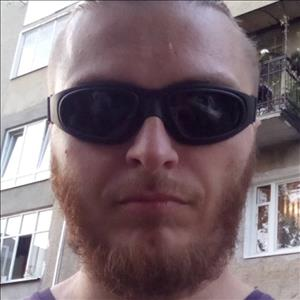 Lutsenko Anton