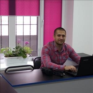 Гуменюк Віктор
