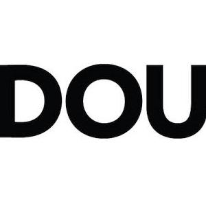DOU.UA надав фінансову підтримку проекту ДонорUA