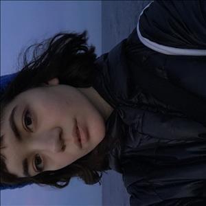 Софія Мельник