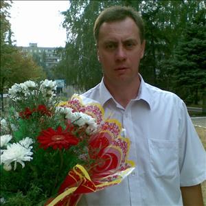 Марченко Андрей