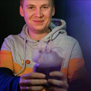 Денис Сагіров