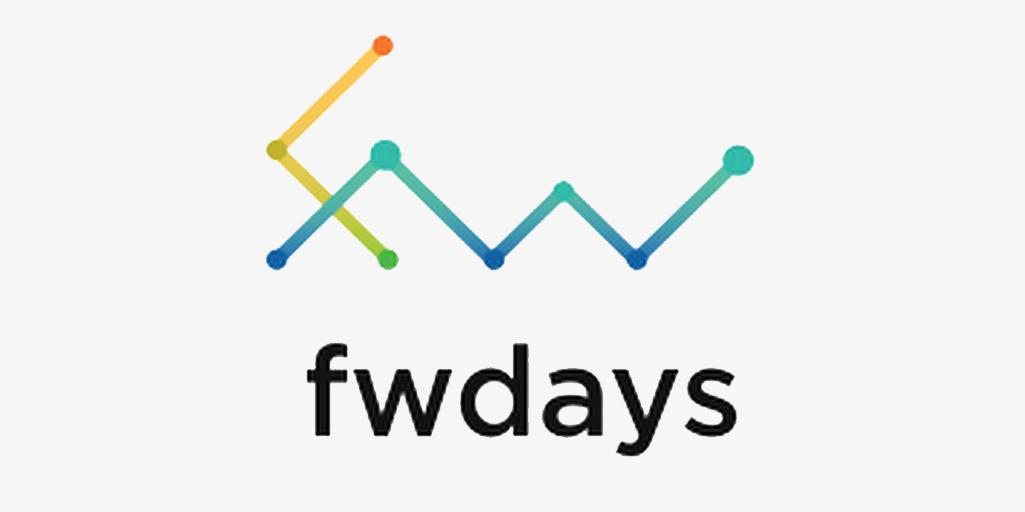 Fwdays