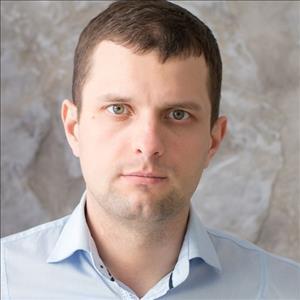 Товт Богдан