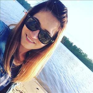 Марченко Катерина