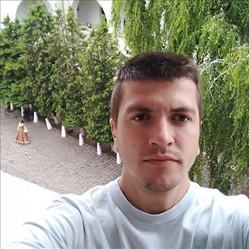 Тутевич Дмитро