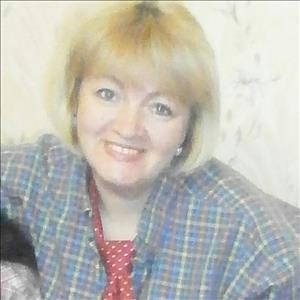Мазурук Ольга