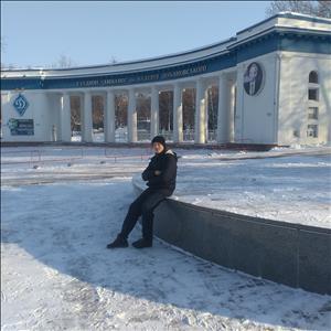 Дяденчук Дмитро Ігорович