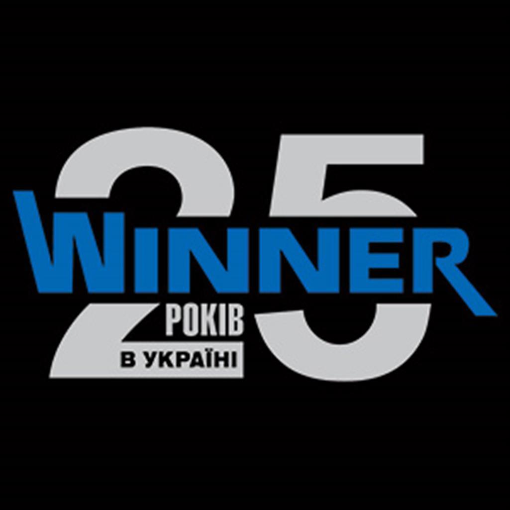 Корпоративний день донора у Winner
