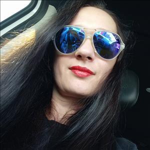 Гузенко Юлия
