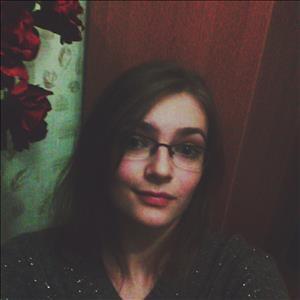 Становських Катерина