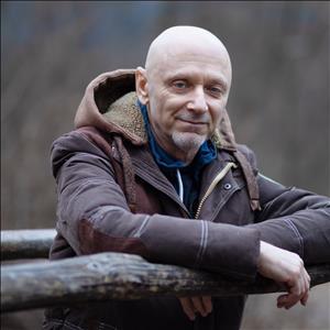 Вайсерман Олександр Михайлович