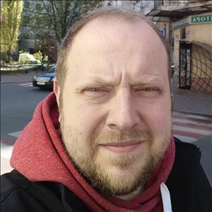 Халюк Юрій Олексійович