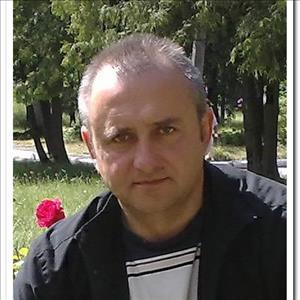 Сорочинський Андрій