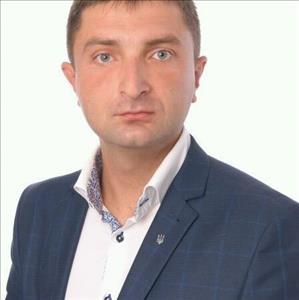 Токаренко Ілля