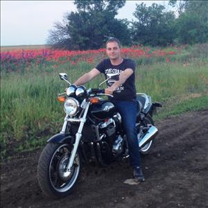 Бабаєв  Руслан