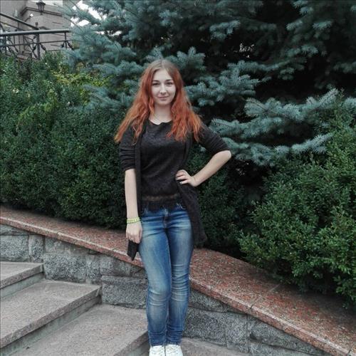 Іванова Олена