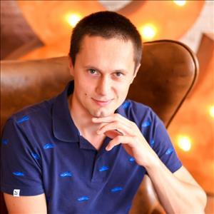 Кононенко Александр