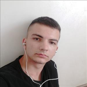 Бровдій Владислав