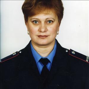 Дмитриева Катерина
