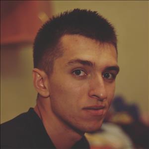 Ящук Юрій
