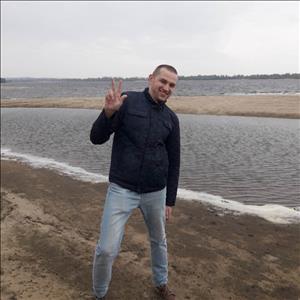 Дьомін Володимир