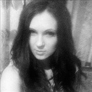 Миронова Ольга