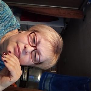 Сокорева Ирина
