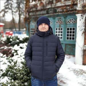 Созонов Владислав