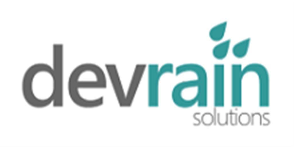 DevRain Solutions