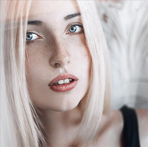 Дугіна Катерина