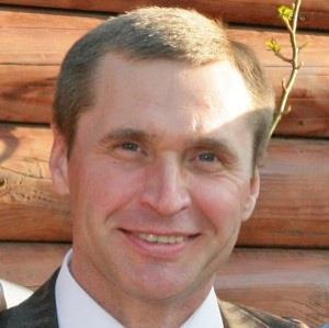 Табенков Олександр