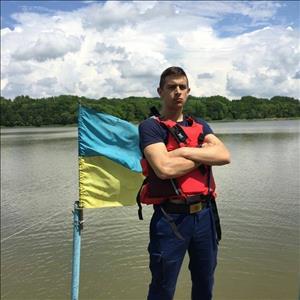 Митко Володимир