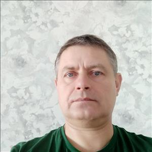 Сасюк Ярослав