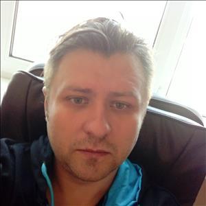 Сергієнко Сергій