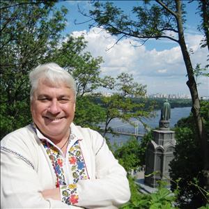 Онищенко Володимир