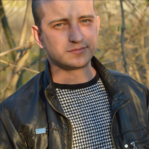 Роєнко Олексій