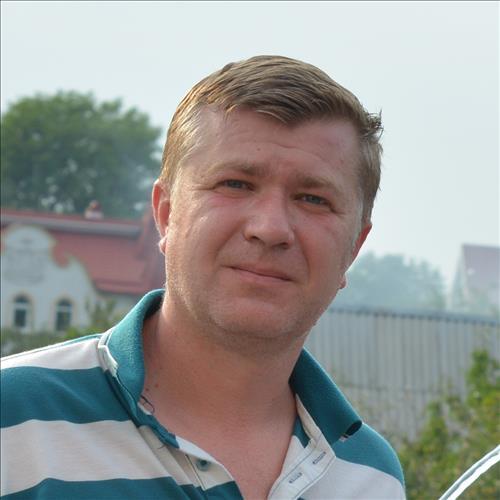 Гріндак Сергій