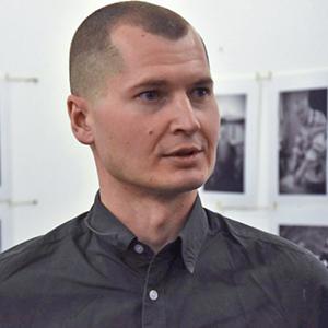 Ахтимович Кирило