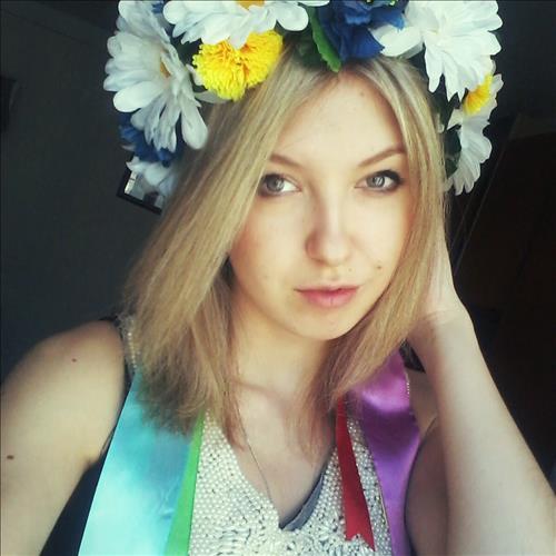 Бориславська Дарина